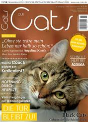 Our-Cats-Abo