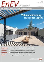 EnEv-im-Bestand-Abo