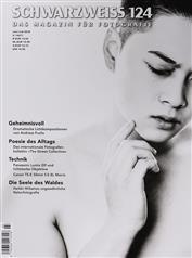 Schwarzweiss-Abo