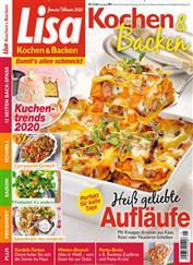 Lisa-Kochen-und-Backen-Abo