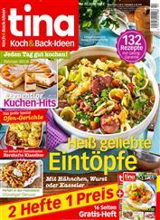 tina-Koch-und-Backideen-Abo