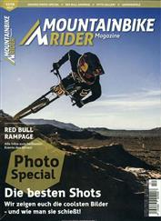 Mountainbike-Rider-Abo