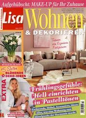 Lisa-Wohnen-und-Dekorieren-Abo