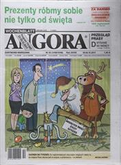 Angora-Abo