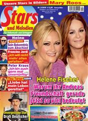 Stars-und-Melodien-Abo