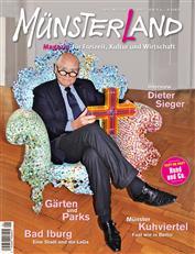 Muensterland-Abo