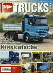 Trucks-und-Details-Abo
