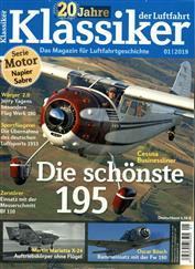 Klassiker-der-Luftfahrt-Abo