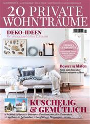 20-Private-Wohntraeume-Abo