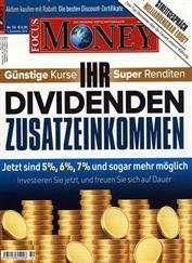 Focus-Money-Abo