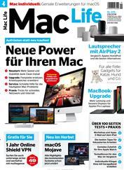 Mac-Life-Abo