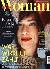 Brigitte-Woman-Abo
