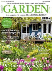 Garden-Style-Abo