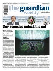 Guardian-Weekly-Abo