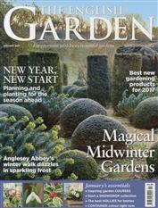 English-Garden-Abo