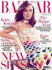 Harpers-Bazaar-GB-Abo