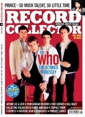 Record-Collector-Abo