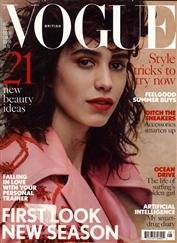 Vogue-GB-Abo