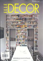 Elle-Decor-I-Abo
