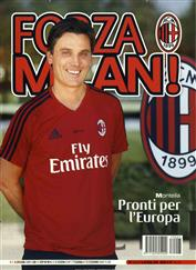 Forza-Milan-Abo