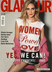 Glamour-Italia-Abo