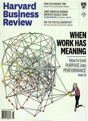 Harvard-Business-Review-Abo