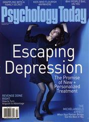 Psychology-Today-Abo