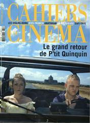 Cahiers-du-Cinema-Abo