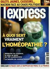 L-Express-Abo