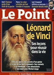 Le-Point-Abo