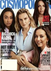 Cosmopolitan-US-Abo