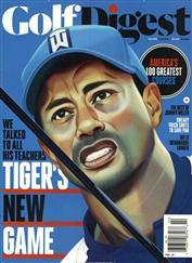Golf-Digest-US-Abo