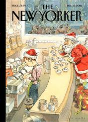 New-Yorker-Abo