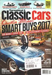 Classic-Cars-UK-Abo