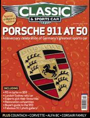 Classic-und-Sports-Car-Abo
