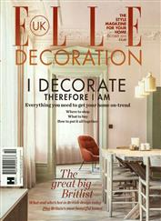 Elle-Decoration-UK-Abo