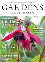Gardens-Illustrated-Abo