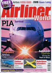 Airliner-World-UK-Abo