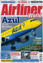 Airliner-World-UK-Abo