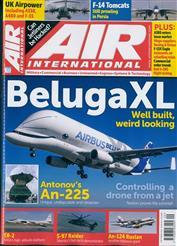 Air-International-UK-Abo