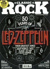 Classic-Rock-UK-Abo