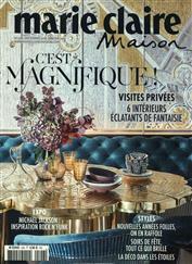 Marie-Claire-Maison-Frankreich-Abo