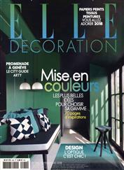 Elle-Decoration-F-Abo