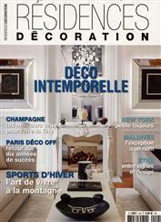 Residences-Decoration-Abo