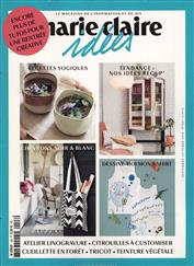 Marie-Claire-Idees-Abo