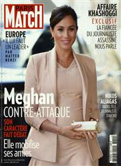 Paris-Match-Abo