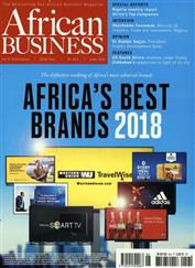 African-Business-Abo