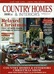 Country-Home-und-Interiors-Abo