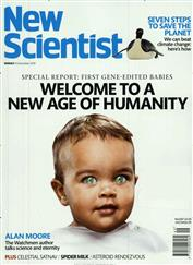 New-Scientist-England-Abo