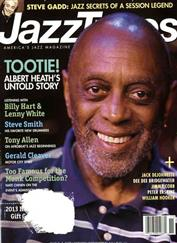 Jazz-Times-US-Abo